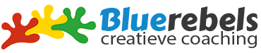 BlueRebels Logo